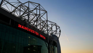 Manchester United co-owner Kevin Glazer is said to be looking to sell his 13% stake in the club, although it would likely not affect the family's overall...