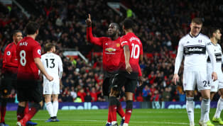 4 Things We Learned as Man Utd Finally Hit Their Stride in 4-1 Thrashing of Fulham