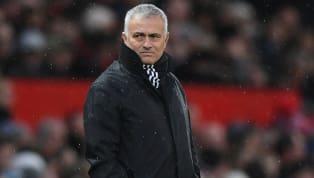 Jose Mourinho Confirms Paul Pogba Will Start for Man Utd Against Valencia on Wednesday