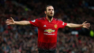 ​Manchester United midfielder Juan Mata has signed a new two-year contract, with the club holding the option to extend for a further year. The Spaniard joined...