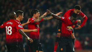 More ​​Manchester United welcome Bournemouth to Old Trafford on Sunday as they look to make it three successive Premier League wins under new interim boss Ole...