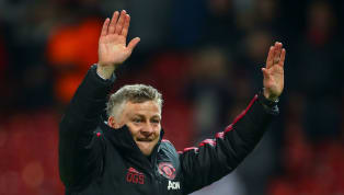Ole Gunnar Solskjaer takes his revitalised Manchester United side to St James' Park on Wednesday, as the Red Devils look to make it four wins from four under...