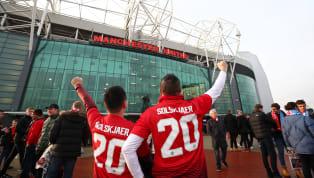 ElFC Barcelonay el Manchester United se enfrentarán en los cuartos de final de la Champions League, que se llevarán a cabo en el próximo mes de abril. La...