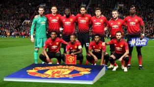 Manchester United return to Champions League action on Wednesday as they travel to Turin to face Juventus in Group H. After losing the reverse fixture at Old...