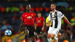 Miralem Pjanic Siap Sambut Kedatangan Pogba Kembali ke Juventus
