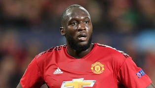 Inter have completed the signing of Manchester United striker Romelu Lukaku on a five-year contract, in a transfer thought to be worth around €80m. The...