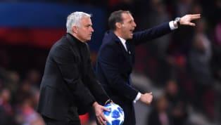 De nombreux entraîneurs sont proches du précipice dans leurs clubs respectifs après un début de saison raté. De Zinedine Zidane au Real Madrid à Ernesto...