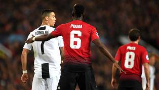 L'histoire entre Paul Pogba et Manchester United semble bel et bien toucher à sa fin. Courtisé par plusieurs clubs européens, un retour du côté de la...
