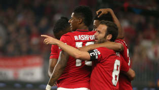 News Manchester United willbegin their International Champions Cup campaign against Inter onSaturday at the Singapore National Stadium, following victories...