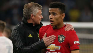 Manchester United have a rich tradition of developing young talents, naming at least one home grown player in every single matchday squad since October 1937....