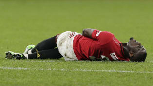 ​Manchester United manager Ole Gunnar Solskjaer has confirmed that centre-back Eric Bailly will undergo 'scans and checks' to gauge the severity of the knee...