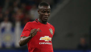 Ole Gunnar Solskjaer has confirmed Manchester United defender Eric Bailly will be out of action for four to five months after undergoing knee surgery. The...