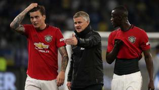 Au moment de faire le bilan du mercato, Manchester United ne semble pas s'être renforcée cet été... Ole Gunnar Solskjaer (et les fans) attendait beaucoup de...