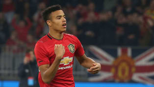 Manchester United will begin their 2019/20 Europa League campaign on Thursday night when Kazakhstan champions Astana make the lengthy trip to Old Trafford....