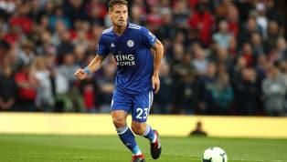 Sarı-lacivertli ekip, Fransa, İspanya ve İtalya'dan da teklifler alan Adrien Silva için tüm imkanlarını seferber etti. Leicester ile son pazarlıklar...