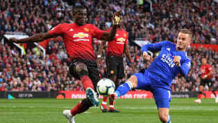 Manchester United travel to the King Power on Sunday to take on Leicester, aiming to maintain their unbeaten league run under Ole Gunnar Solskjaer.  The...