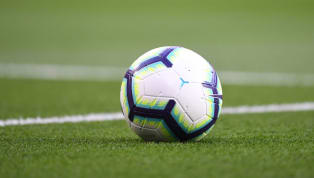 As all football fans know, it pays to be in the Premier League and it has now been revealed just how much the clubs in English football's top division have...