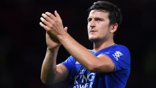 Manchester United appear tohave finally agreed on a transfer fee with Leicester for Harry Maguire, with the defender set to join the Red Devils for£80m....