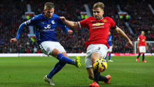 Leicester's Marc Albrighton has insisted a draw next week at Manchester United ​would not be good enough for he and his teammates, insisting that the Foxes...