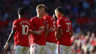 Kesulitan yang dialami oleh Manchester United untuk bersaing dengan tim-tim papan atas di Premier League dan kompetisi tingkat Eropa dalam beberapa tahun...