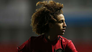 Manchester United have encountered their fair share of ups and downs this campaign – with their more experienced players oftenfalling short. Paul Pogba has...