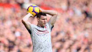 ​Liverpool midfielder James Milner has admitted he is 'desperate' to win a major trophy with the Reds this season, reflecting honestly on the difficulty of...