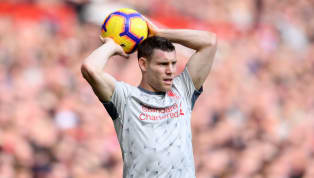 Paris Saint-Germain are monitoring James Milner's contract situation with Liverpool, as they remain keen to bolster their midfield this summer. The...