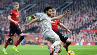 Cựu cầu thủ Jose Enrique tin rằng, trận đại chiến giữa Liverpool và Manchester United vẫn sẽ giữ nguyên được bản sắc vốn có dù hiện tại, vị thế của 2 câu lạc...