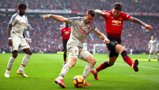 Domestic football is finally back after the international break.​ The pause produced some good competitive encounters along with some absolute thrashings,...