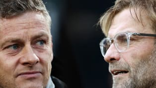 Manchester United vs. Liverpool is one of the biggest games in football the world over, and despite the current position of the hosts, this is going to be a...