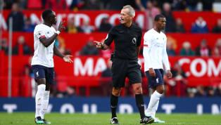 Keberadaan Video Assistant Referee atau yang akrab disapa dengan VAR, memang belum lama menghiasi dunia sepakbola. Namun, eksistensi dari VAR sudah...