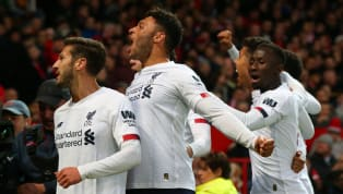 News ​Liverpool travel to Belgium on Wednesday night to face Genk in the third round of Champions League group stage games. Liverpool return to European action...