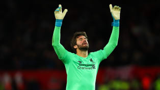 ​The Premier League dominates the inaugural Yachine Trophy shortlist, with four goalkeepers based in England's top flight among the ten nominees for the award...