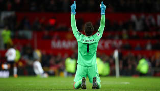 Liverpool goalkeeper Alisson Becker has named Boca Juniors as his 'dream' opponents for the upcoming FIFA Club World Cup in Qatar. As winners of the 2019...