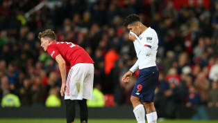 nges Roberto Firmino has responded to criticism from pundit Roy Keane after the Irishman took exception to rival Manchester United and Liverpool players...