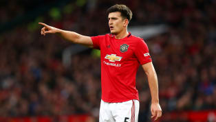 ​Manchester United were so desperate to sign Harry Maguire this summer that they paid Leicester City £80m upfront to get the deal over the line. The Red...