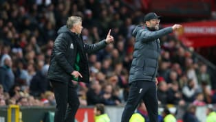 Manchester United midfielder Nemanja Matic is prepared to leave the club in January, as the Serbian international becomes increasingly frustrated by his lack...