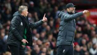 More As per, there's plenty of football to get excited about this weekend. Whether your poison will be the clash between bitter rivals Liverpool and Manchester...