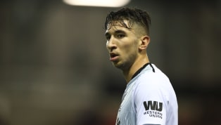 ​Marko Grujic believes he can become a 'regular starter' for Liverpool when he returns to the Merseyside club next season.  The Serbian has spent the entirety...