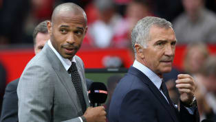 Liverpool legendGraeme Sounesshas claimed that his former side need a midfielder like Kevin De Bruyne or David Silva to help them compete with rivals...