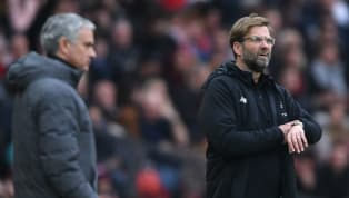 3 Key Battles That Could Decide Sunday's Clash Between Liverpool and Manchester United