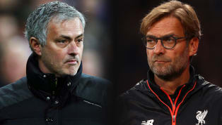 Assessing Whether José Mourinho or Jürgen Klopp Have Been More Successful at Their Current Clubs