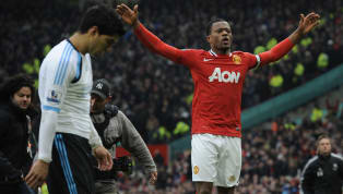 Liverpool travel to Old Trafford to face Manchester United in the Premier League on Sunday in an encounter that has been widely talked about. Both sides have...