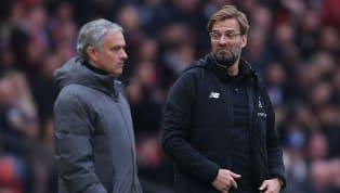 Mantan manajerChelseadanManchester United, Jose Mourinho, menyatakan bahwa pelatihLiverpoolJurgen Klopp memiliki kans yang lebih untuk membawa timnya...