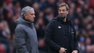 News In der Premier League steht am Wochenende der 22. Spieltag auf dem Programm. Das Topspiel geht am Samstagabend in London über die Bühne, wenn der FC...