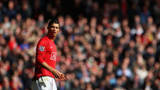 Red Devils legend Gary Neville has opened up on ​Cristiano Ronaldo's exit from ​Manchester United. Ronaldo left the English club and made his dream move to...