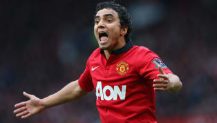 Former Manchester United defender Rafael da Silva has admitted thathe would be happy if Liverpool were denied the Premier League title this season. Football...