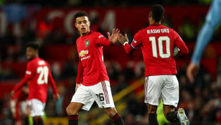 News Ole Gunnar Solskjaer will be hoping to forget Manchester United's midweek Carabao Cup embarrassment this Saturday, when his side host relegation battlers...
