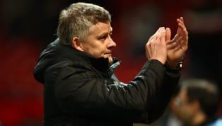Legenda Manchester United, Darren Fletcher, meminta fans dan klub bersabar kepada Ole Gunnar Solskjaer, manajer Setan Merah. Meski Man United tengah ada di...