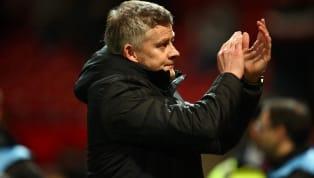 Huyền thoạiSammy McIlroy mới đây đã bất ngờ lên tiếng chỉ trích huấn luyện viên Solskjaer vì những kết quả tệ hại của đội bóng trong thời gian vừa qua. Sau...